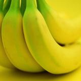 Банановая диета – онлайн сообщество