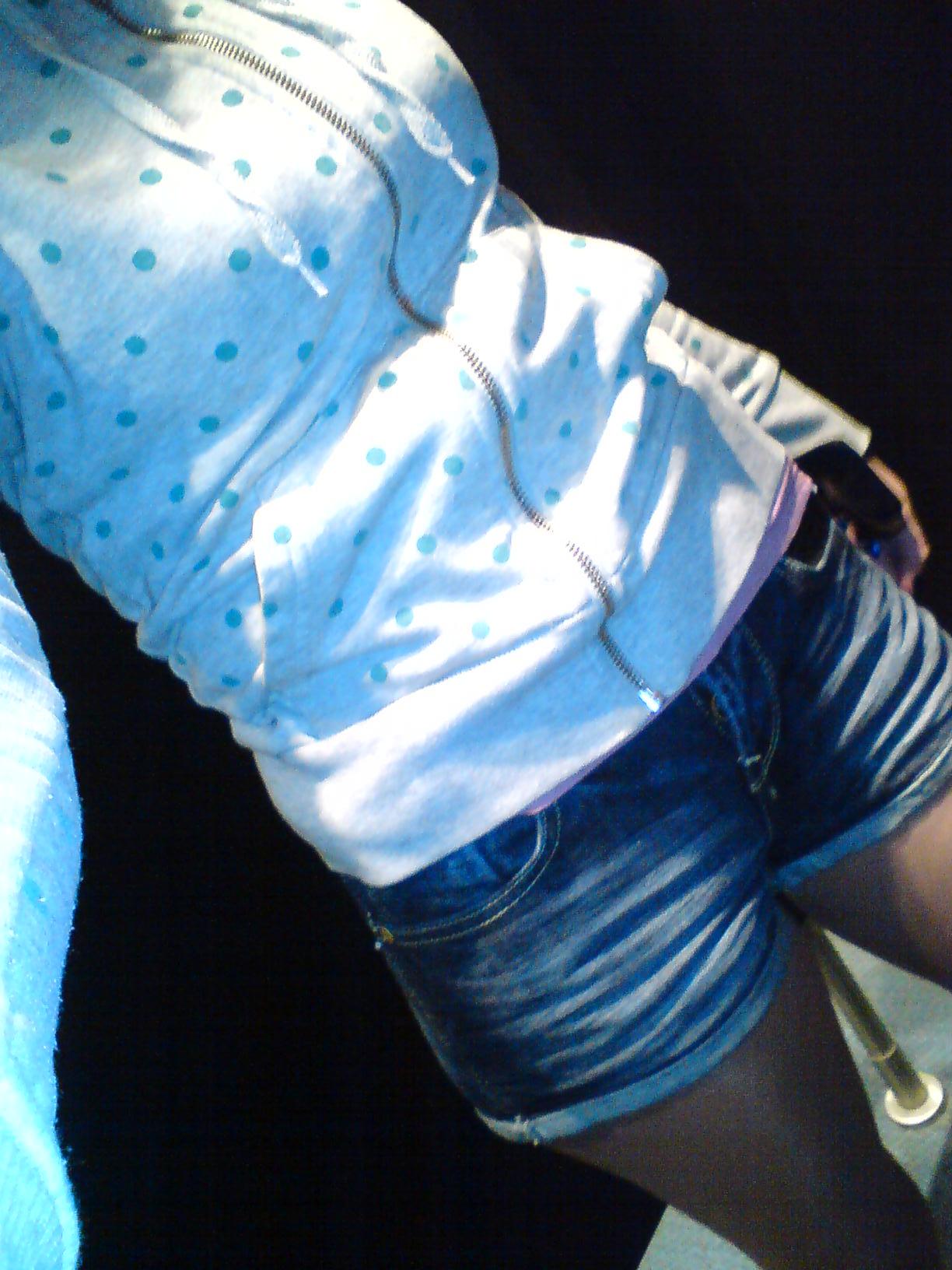 Рвут девочку онлайн 18 фотография