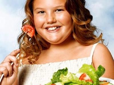 Организация полноценного меню для набора веса девушке.